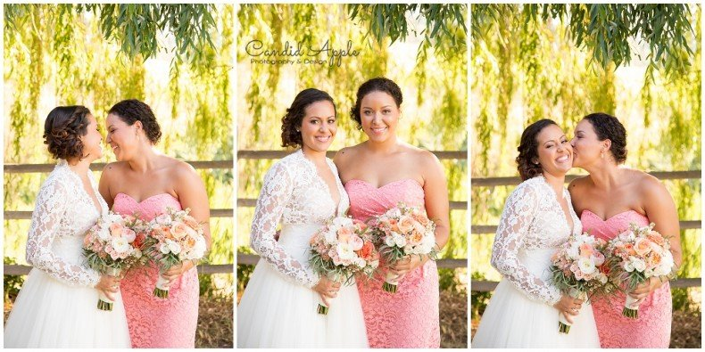 Summerhill_Winery_Kelowna_Wedding_Photographer_0057