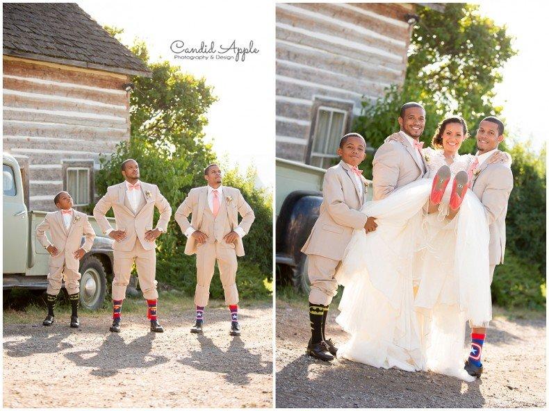 Summerhill_Winery_Kelowna_Wedding_Photographer_0069