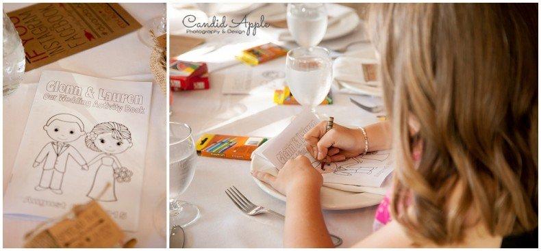Summerhill_Winery_Kelowna_Wedding_Photographer_0072