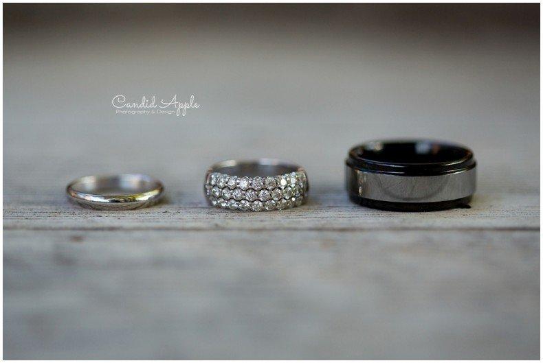 Summerhill_Winery_Kelowna_Wedding_Photographer_0082
