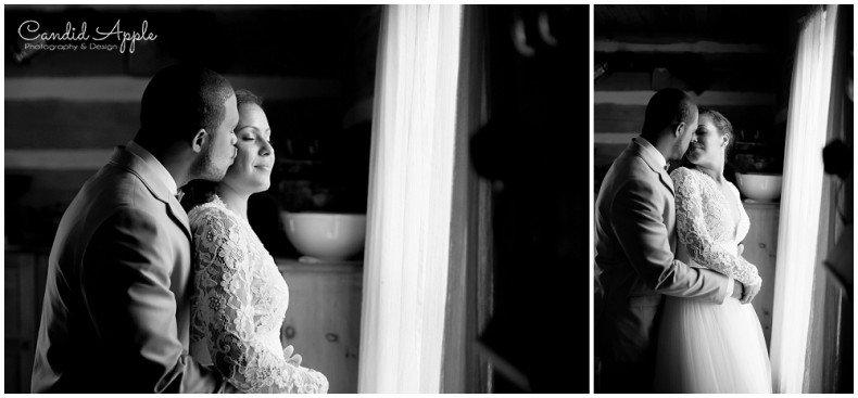 Summerhill_Winery_Kelowna_Wedding_Photographer_0086
