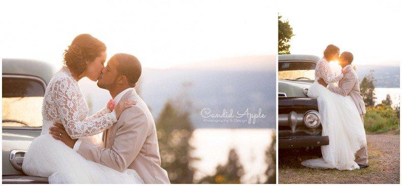 Summerhill_Winery_Kelowna_Wedding_Photographer_0087