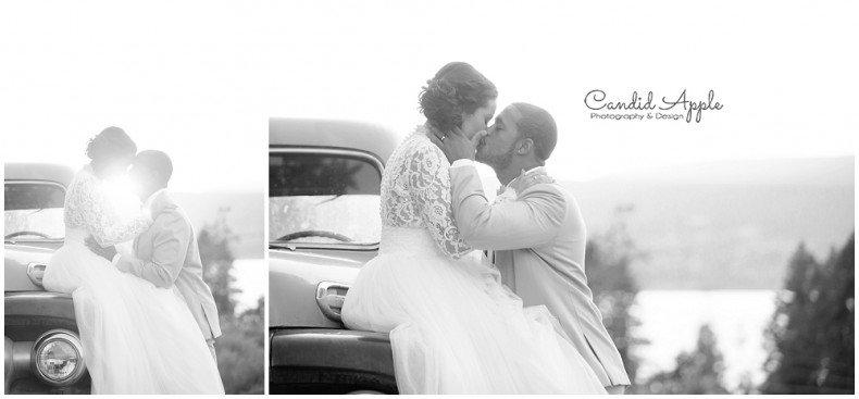 Summerhill_Winery_Kelowna_Wedding_Photographer_0088