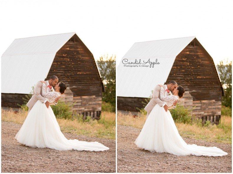 Summerhill_Winery_Kelowna_Wedding_Photographer_0091
