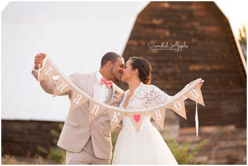 Summerhill_Winery_Kelowna_Wedding_Photographer_0092