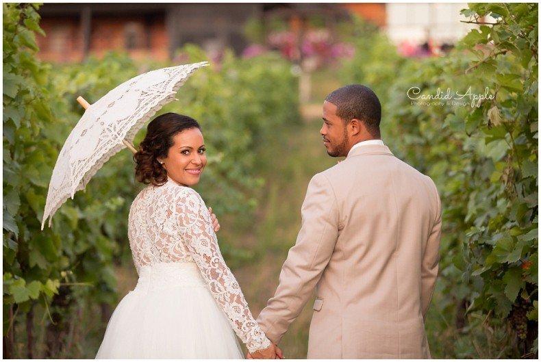 Summerhill_Winery_Kelowna_Wedding_Photographer_0095