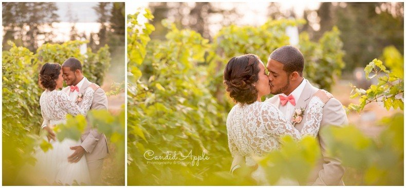 Summerhill_Winery_Kelowna_Wedding_Photographer_0098
