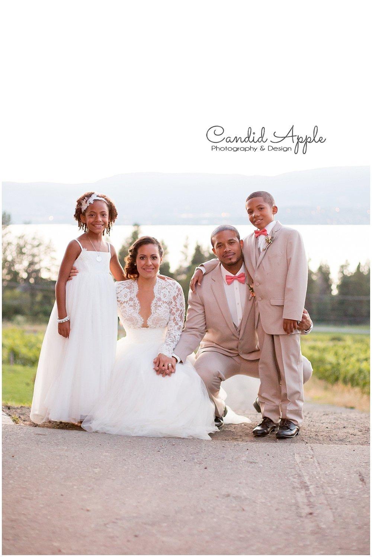 Summerhill_Winery_Kelowna_Wedding_Photographer_0104