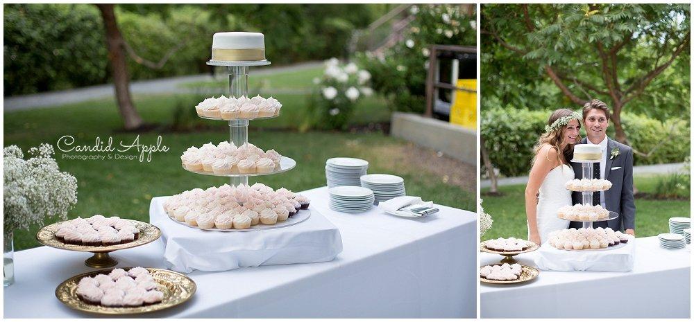 Judah Amp Alex Wedding Candid Apple Photography Amp Design