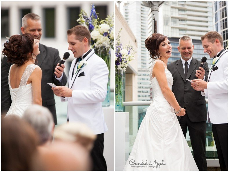 Terminal_City_Club_Vancouver_Stanley_Park_Wedding_Photographers_0027