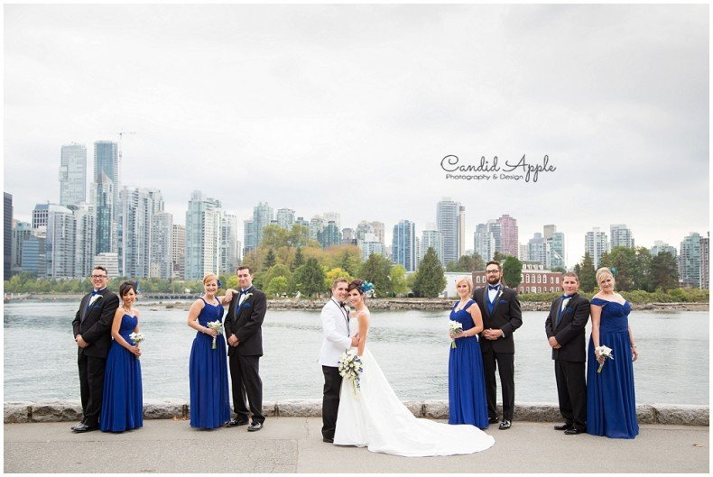 Terminal_City_Club_Vancouver_Stanley_Park_Wedding_Photographers_0038