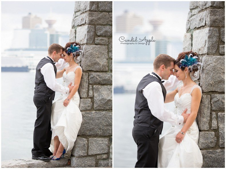 Terminal_City_Club_Vancouver_Stanley_Park_Wedding_Photographers_0050