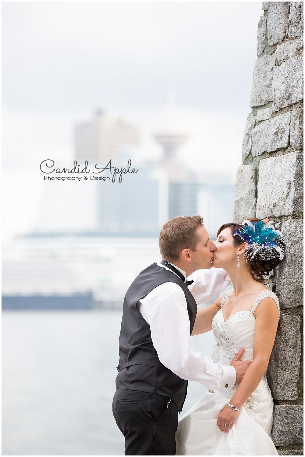 Terminal_City_Club_Vancouver_Stanley_Park_Wedding_Photographers_0051