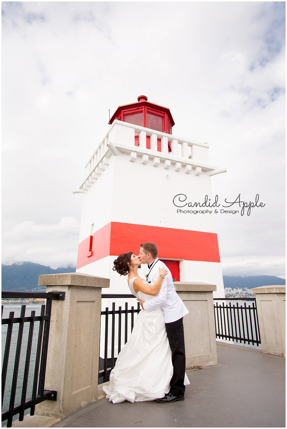 Terminal_City_Club_Vancouver_Stanley_Park_Wedding_Photographers_0052