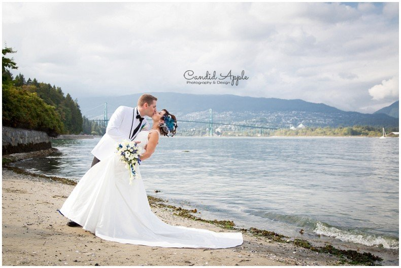 Terminal_City_Club_Vancouver_Stanley_Park_Wedding_Photographers_0062