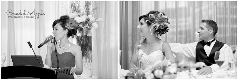 Terminal_City_Club_Vancouver_Stanley_Park_Wedding_Photographers_0082