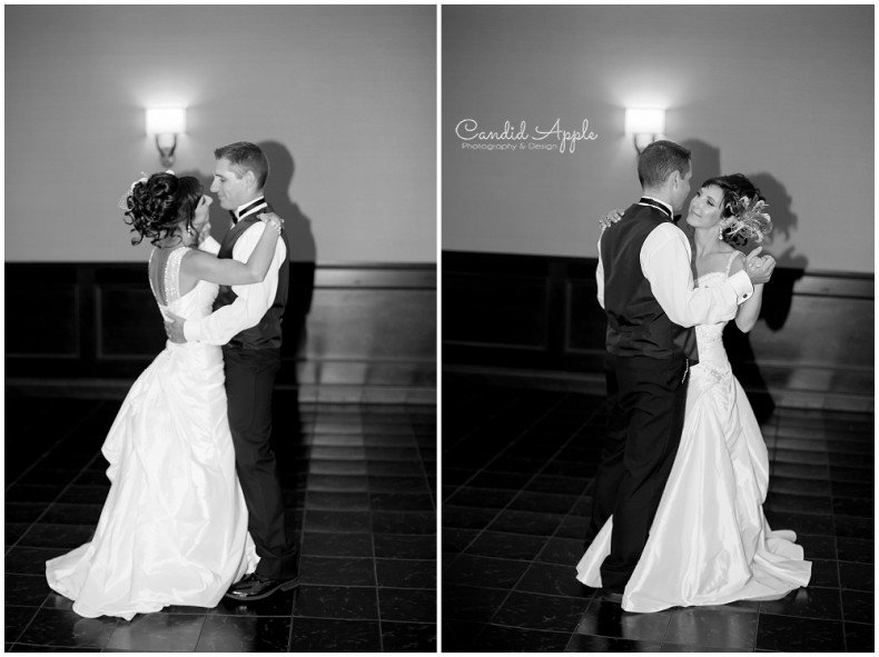 Terminal_City_Club_Vancouver_Stanley_Park_Wedding_Photographers_0085
