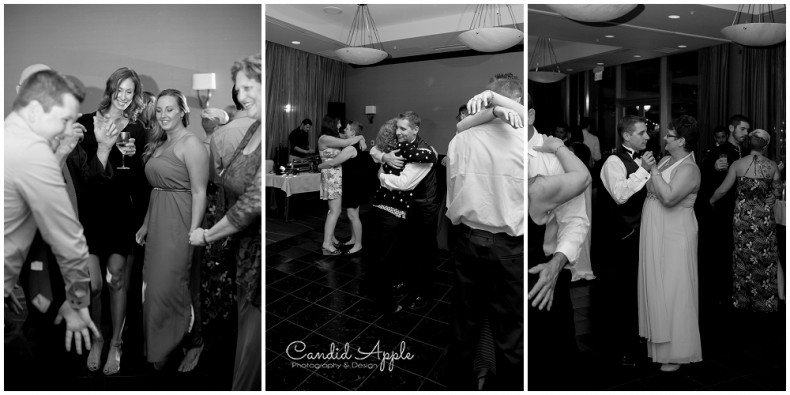 Terminal_City_Club_Vancouver_Stanley_Park_Wedding_Photographers_0089