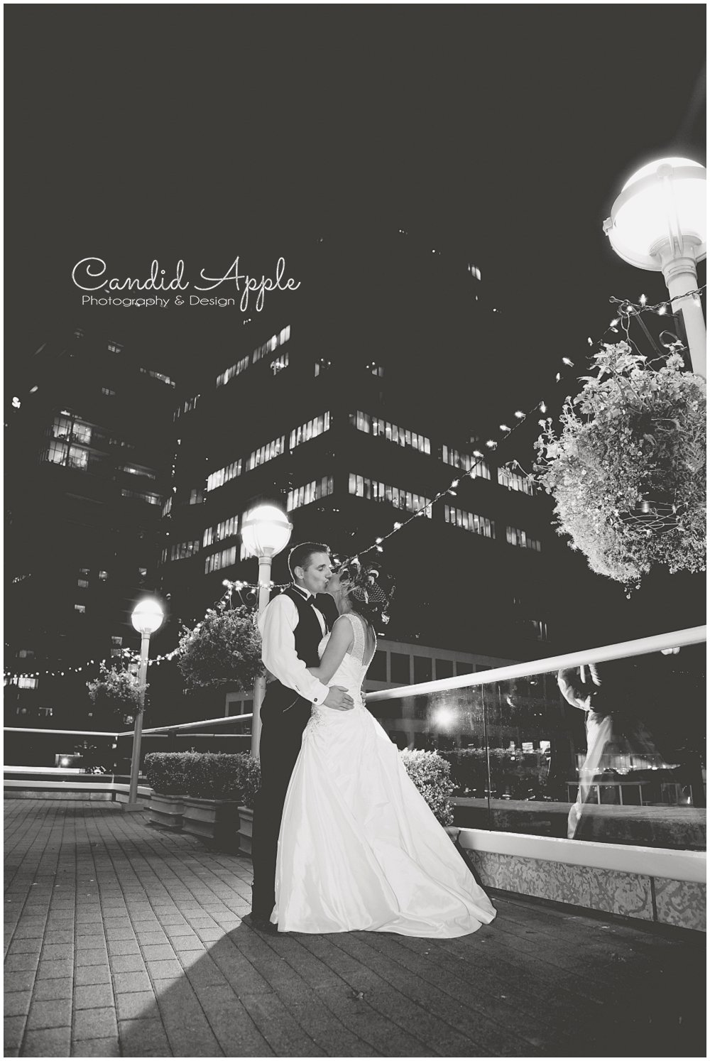 Terminal_City_Club_Vancouver_Stanley_Park_Wedding_Photographers_0090