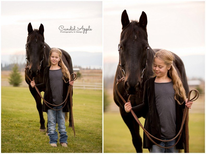 Kelowna_Equine_Family_Lifestyle_Photographers_0001