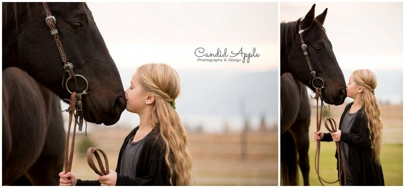 Kelowna_Equine_Family_Lifestyle_Photographers_0007