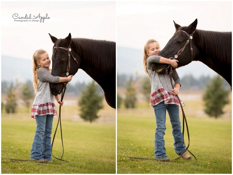 Kelowna_Equine_Family_Lifestyle_Photographers_0010