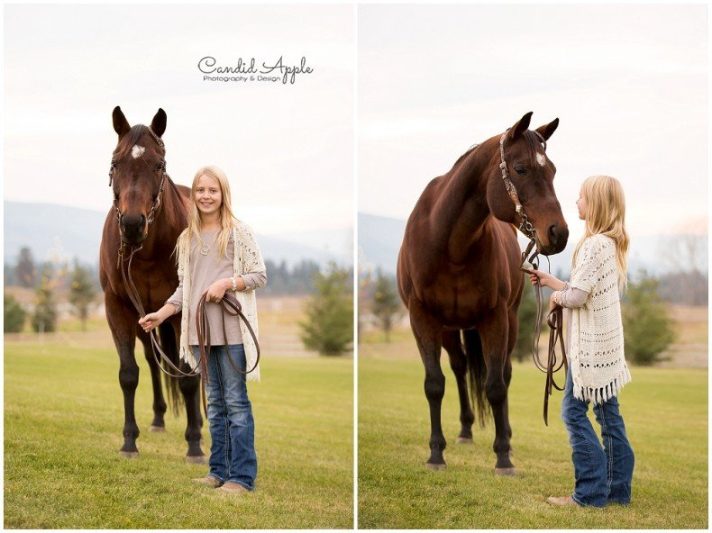 Kelowna_Equine_Family_Lifestyle_Photographers_0012