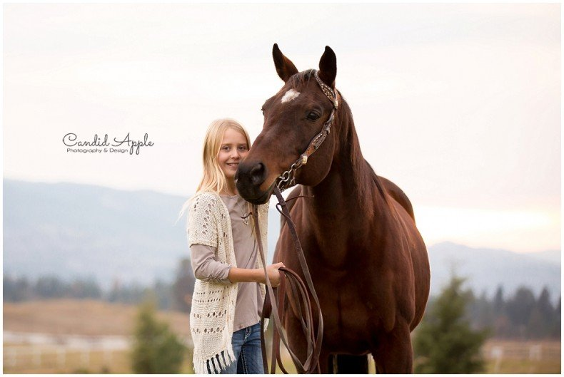 Kelowna_Equine_Family_Lifestyle_Photographers_0014
