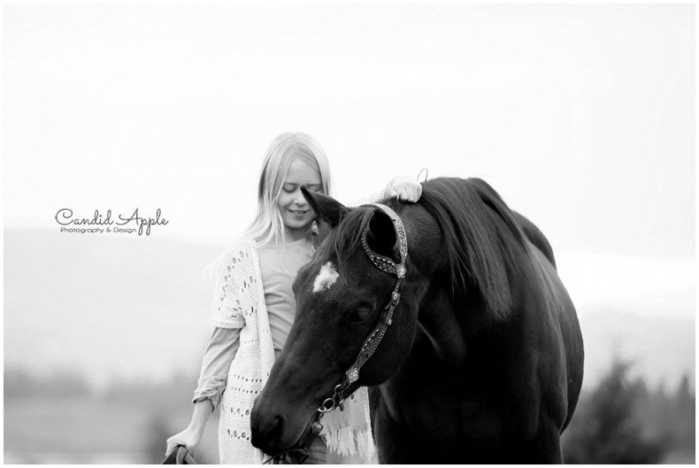 Kelowna_Equine_Family_Lifestyle_Photographers_0015