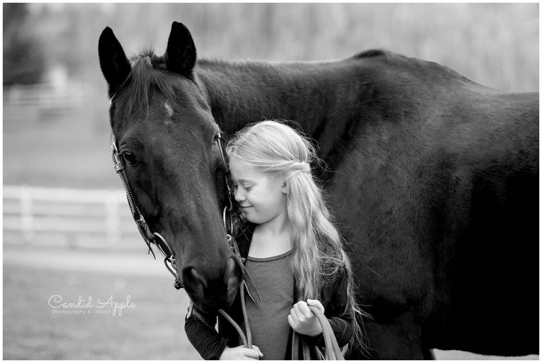 Kelowna_Equine_Family_Lifestyle_Photographers_0017