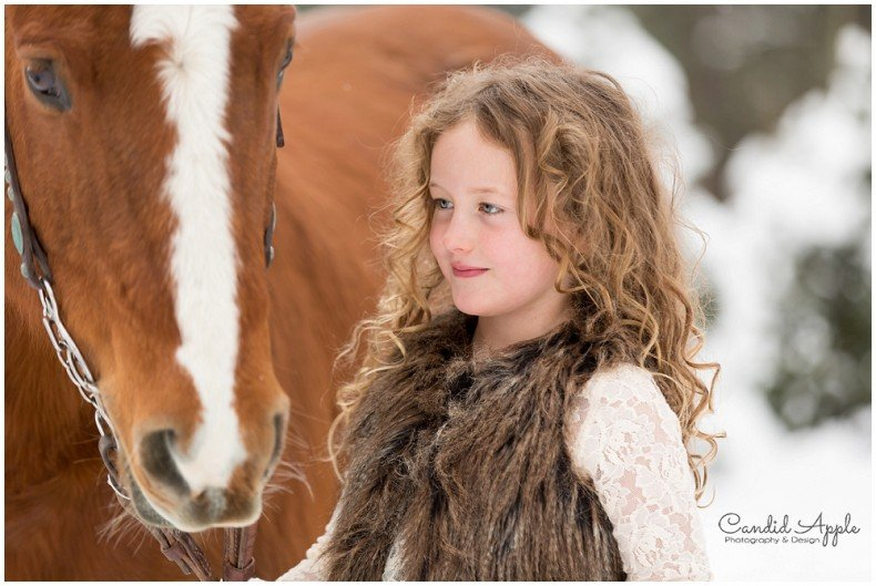 Kelowna_Winter_Equine_Photographers__0004