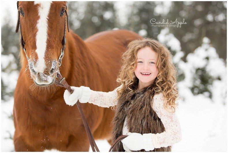 Kelowna_Winter_Equine_Photographers__0005