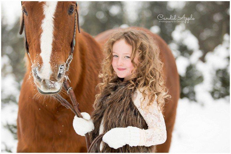 Kelowna_Winter_Equine_Photographers__0006