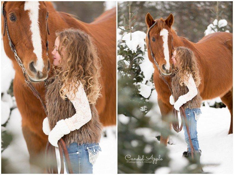 Kelowna_Winter_Equine_Photographers__0008