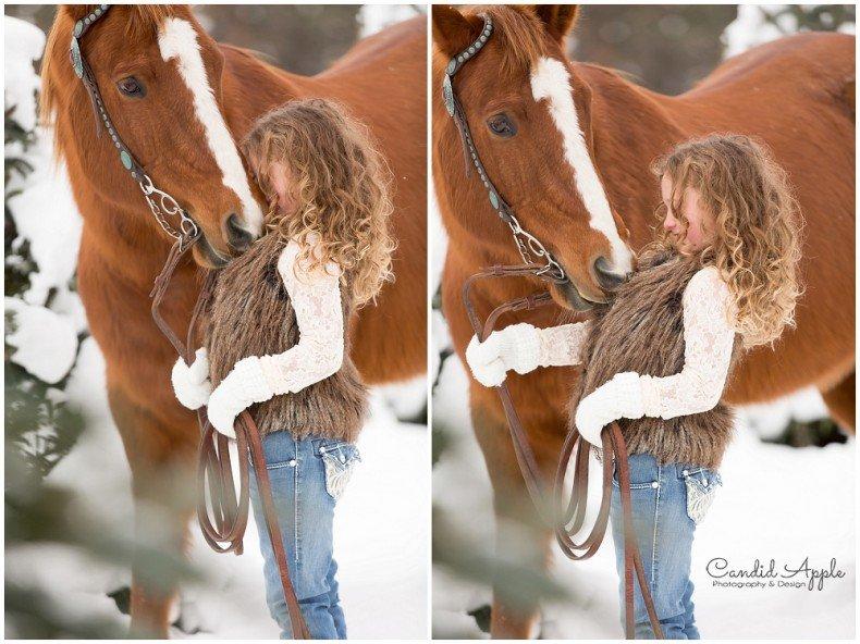 Kelowna_Winter_Equine_Photographers__0009