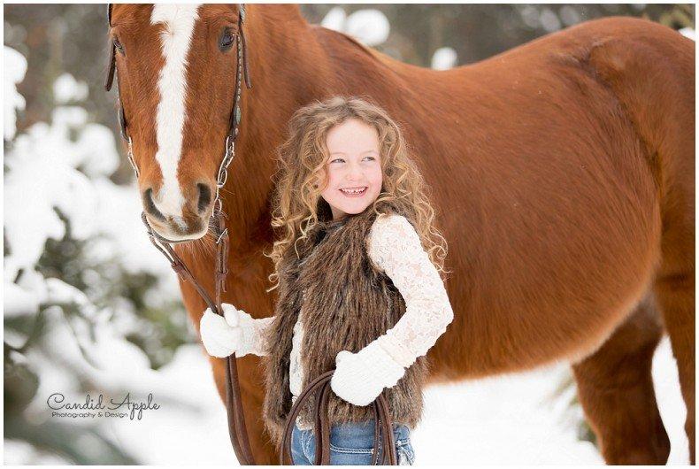 Kelowna_Winter_Equine_Photographers__0012