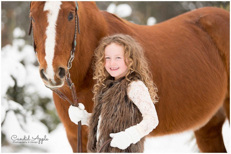 Kelowna_Winter_Equine_Photographers__0013