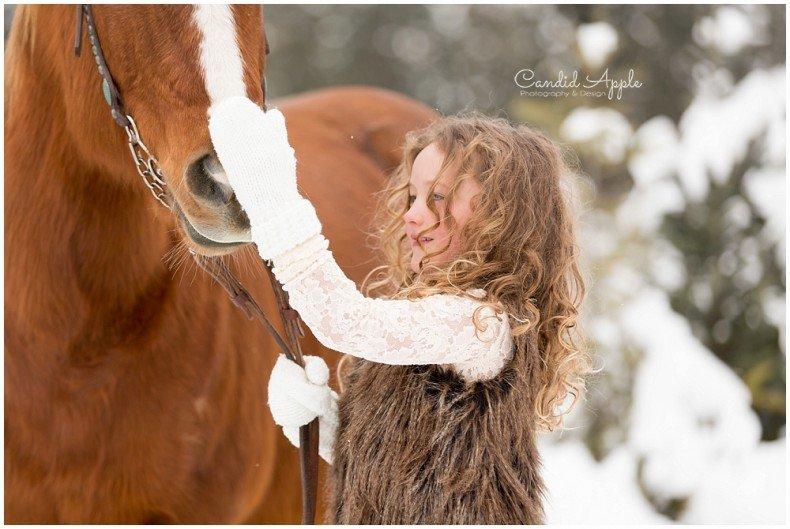 Kelowna_Winter_Equine_Photographers__0015