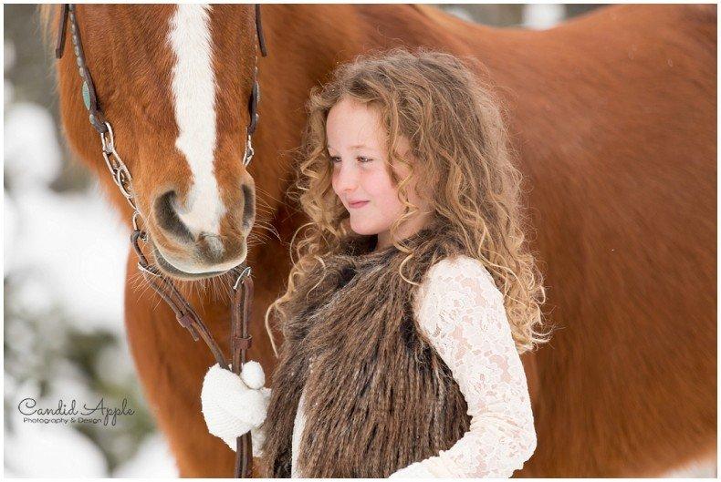 Kelowna_Winter_Equine_Photographers__0016