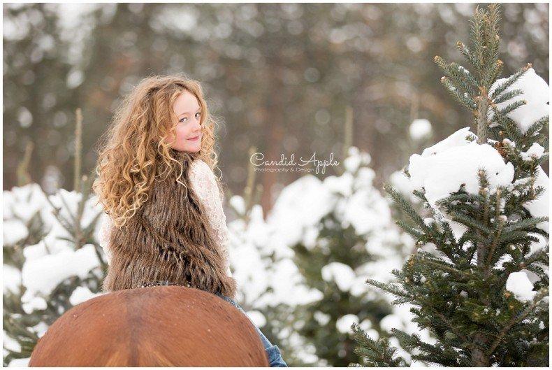 Kelowna_Winter_Equine_Photographers__0018