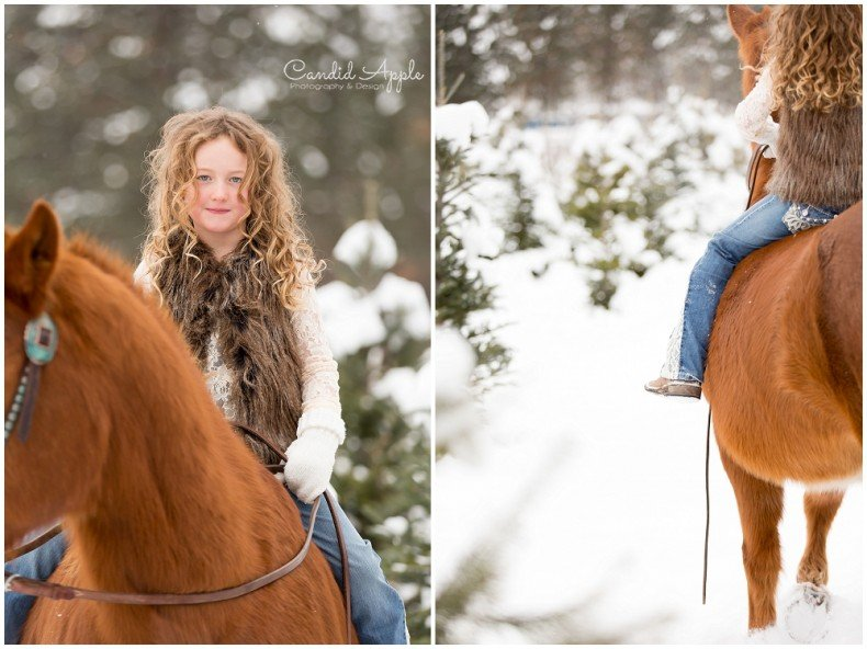 Kelowna_Winter_Equine_Photographers__0019