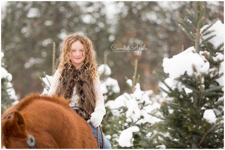 Kelowna_Winter_Equine_Photographers__0020