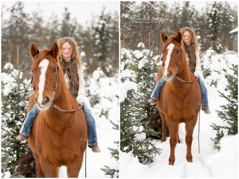 Kelowna_Winter_Equine_Photographers__0023