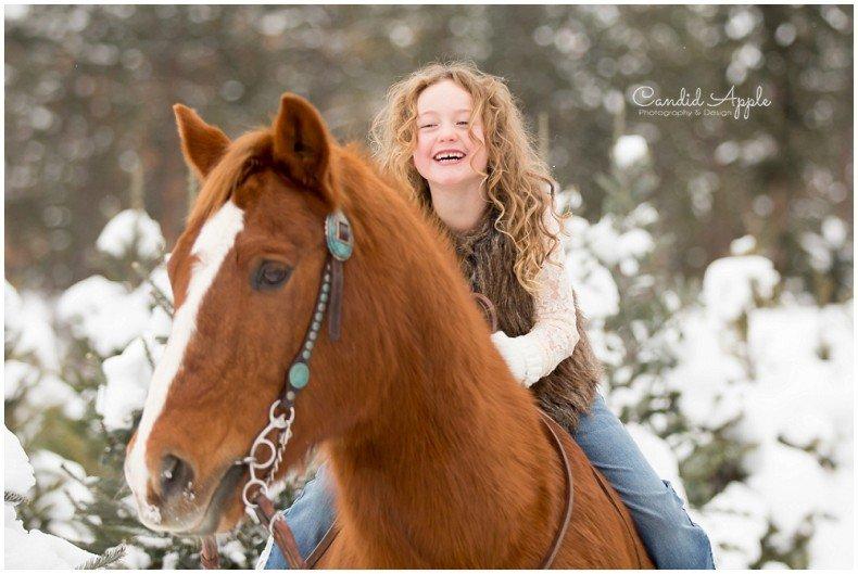 Kelowna_Winter_Equine_Photographers__0024