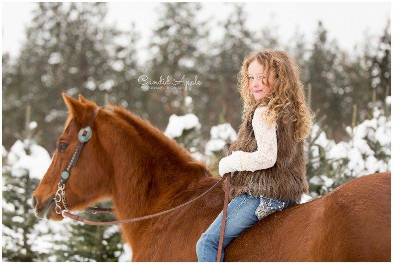 Kelowna_Winter_Equine_Photographers__0026