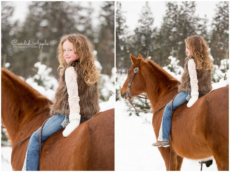 Kelowna_Winter_Equine_Photographers__0029