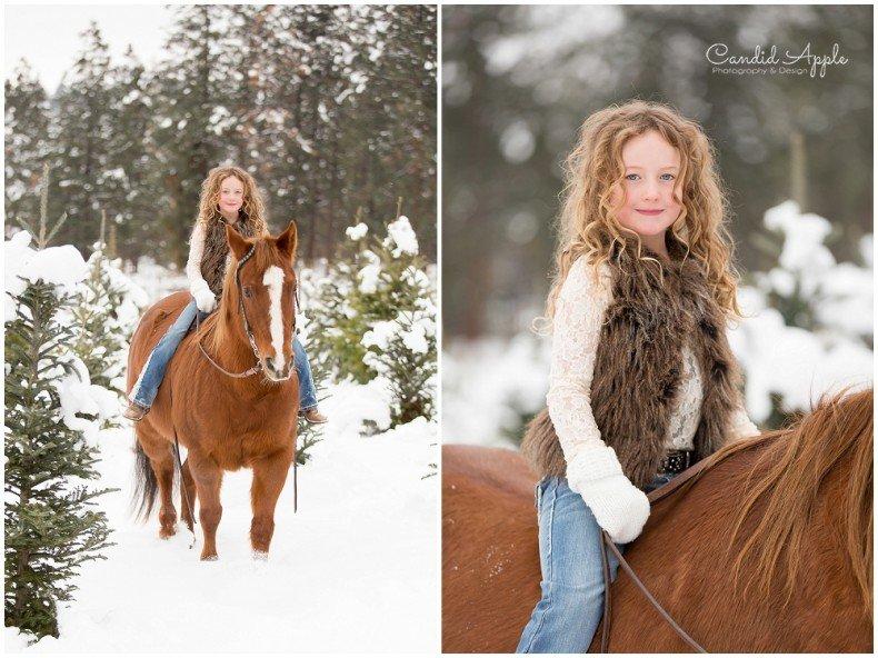 Kelowna_Winter_Equine_Photographers__0031