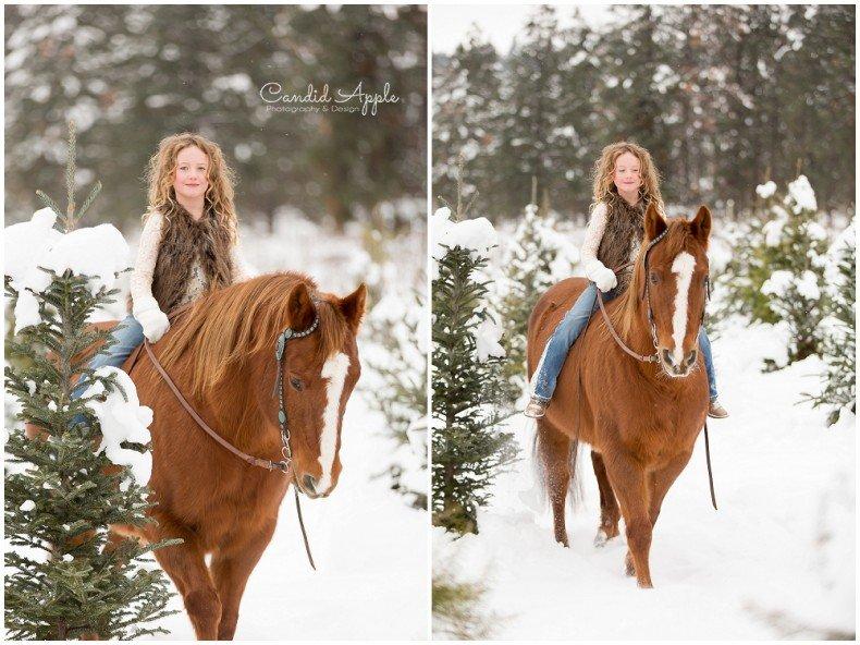 Kelowna_Winter_Equine_Photographers__0033