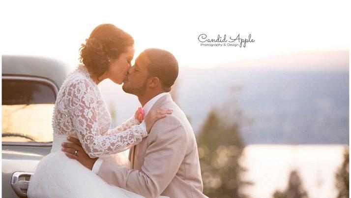 English Rose Weddings | Kelowna Wedding & Event Planners