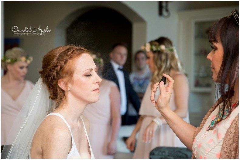 Kelowna-Hotel-Eldorado-Wedding-Photographers_0007